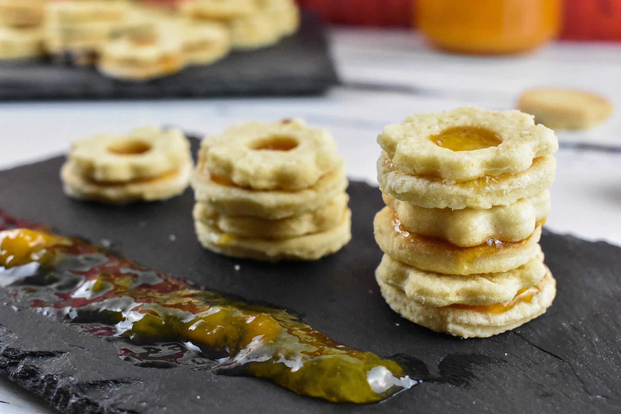 Linzer-cookies-recipe-Easter-cookies-1-SunCakeMom