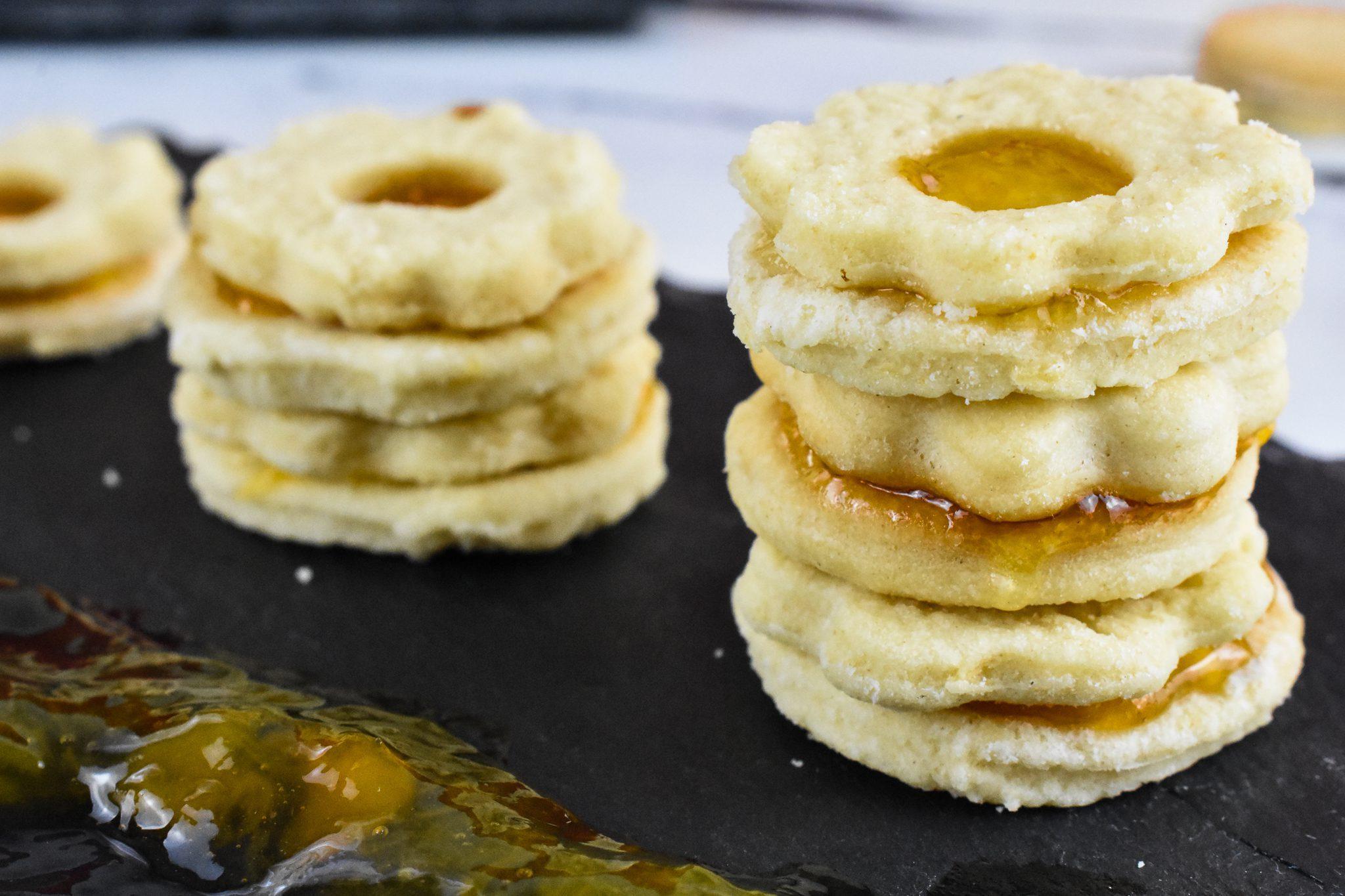 Linzer-cookies-recipe-Easter-cookies-2-SunCakeMom