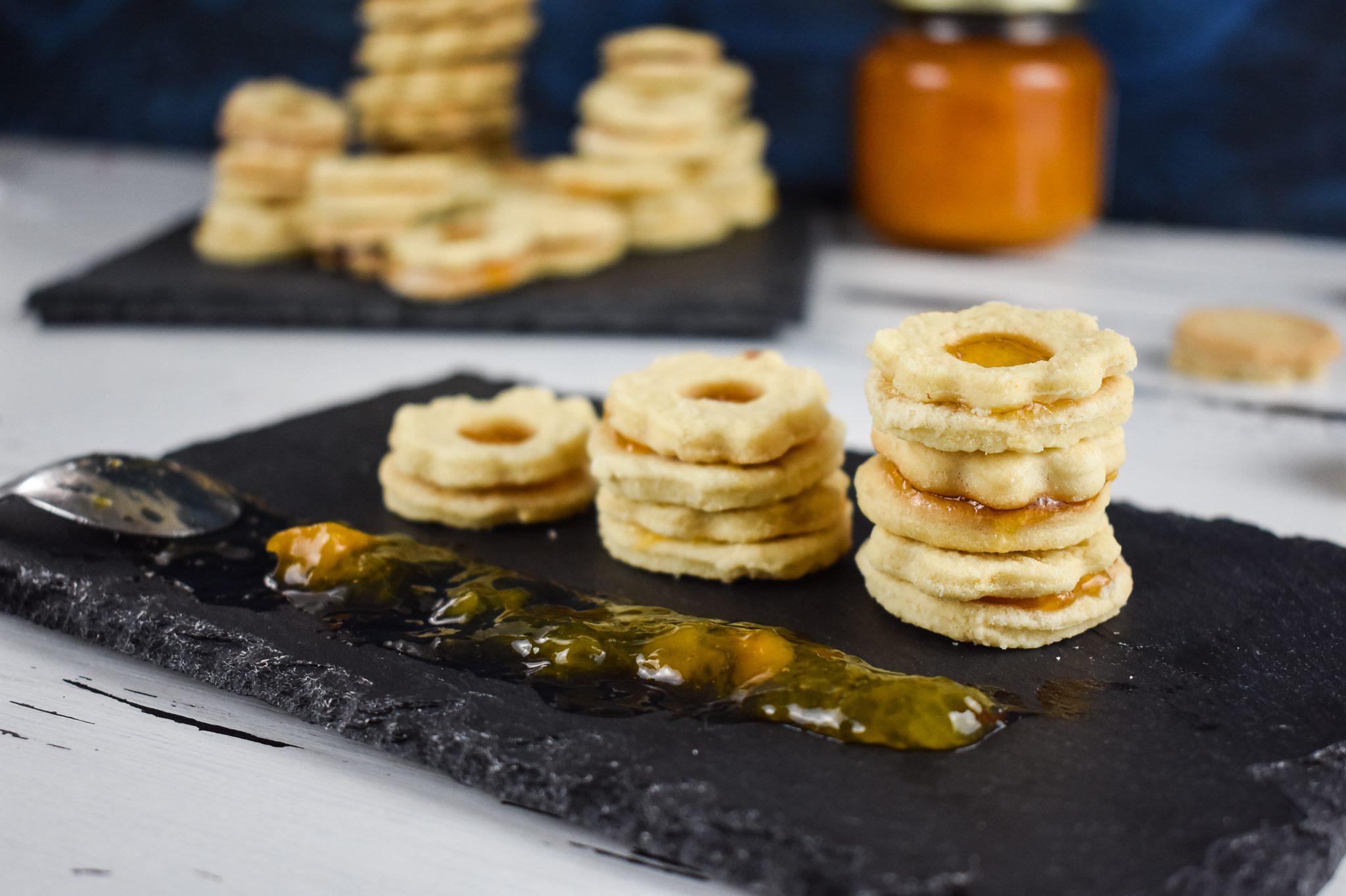 Linzer-cookies-recipe-Easter-cookies-3-SunCakeMom