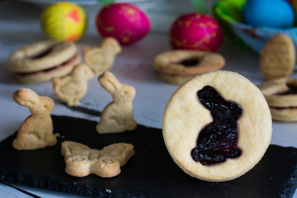 Linzer-cookies-recipe-Easter-cookies-4-SunCakeMom