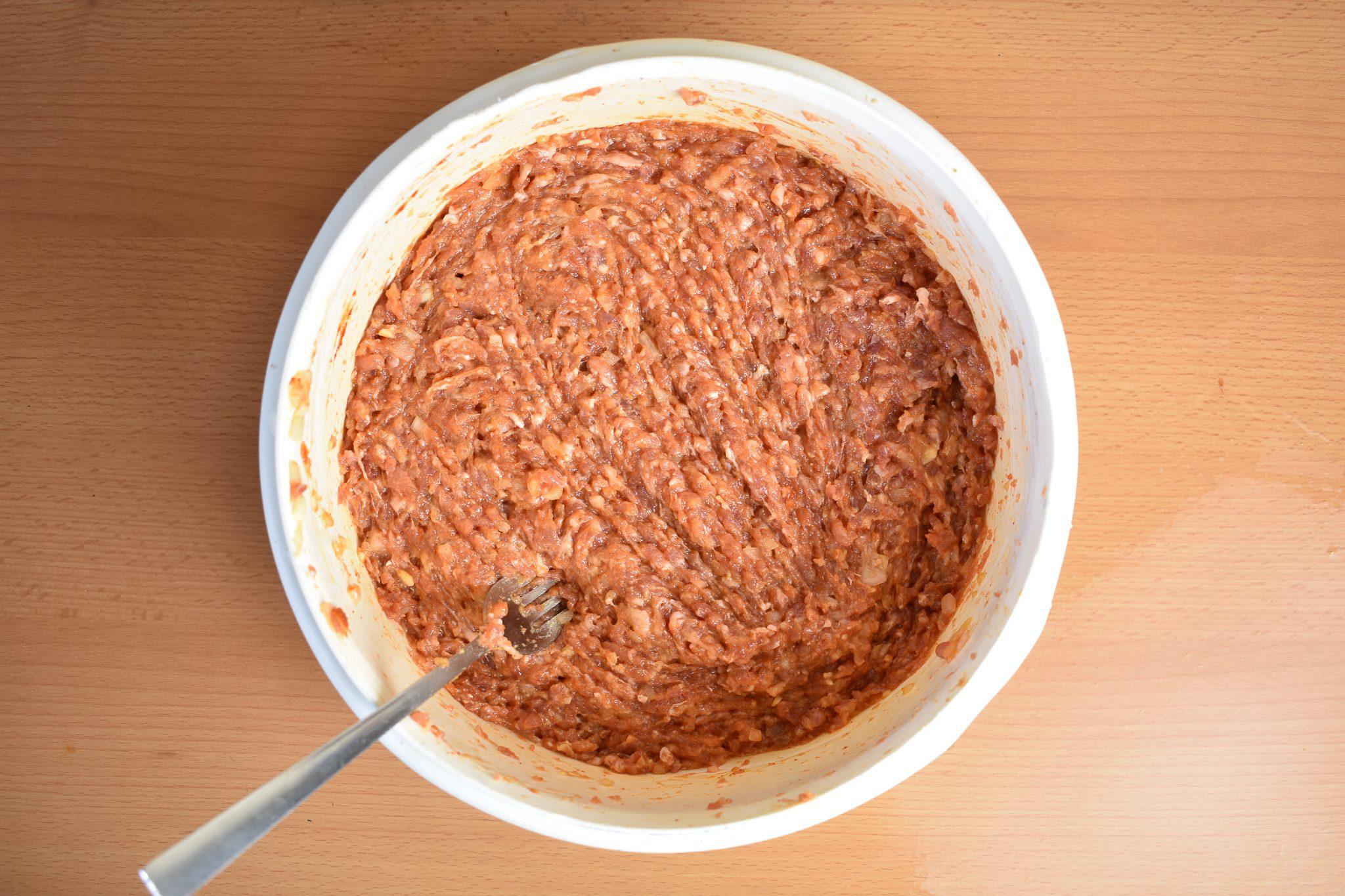 Low-Carb-Meatballs-Recipe-Process-2-SunCakeMom