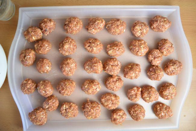 Low-Carb-Meatballs-Recipe-Process-3-SunCakeMom