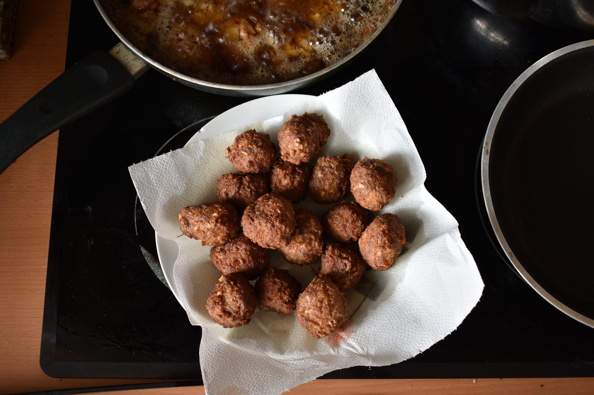 Low-Carb-Meatballs-Recipe-Process-5-SunCakeMom
