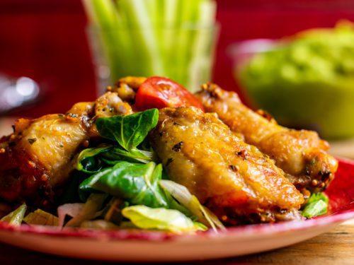 Baked-chicken-wings-recipe-5-SunCakeMom