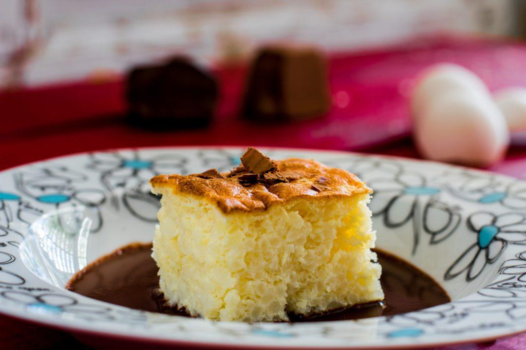Baked-rice-pudding-recipe-5-SunCakeMom