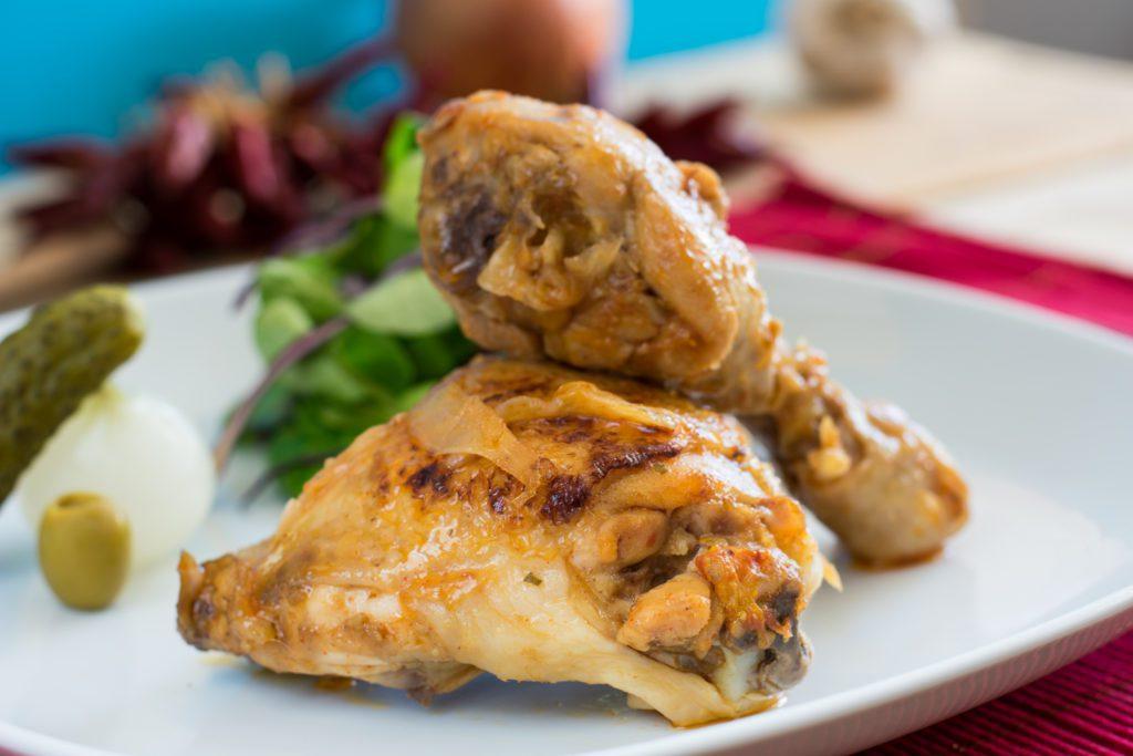 Chicken-paprikash-recipe-1-SunCakeMom