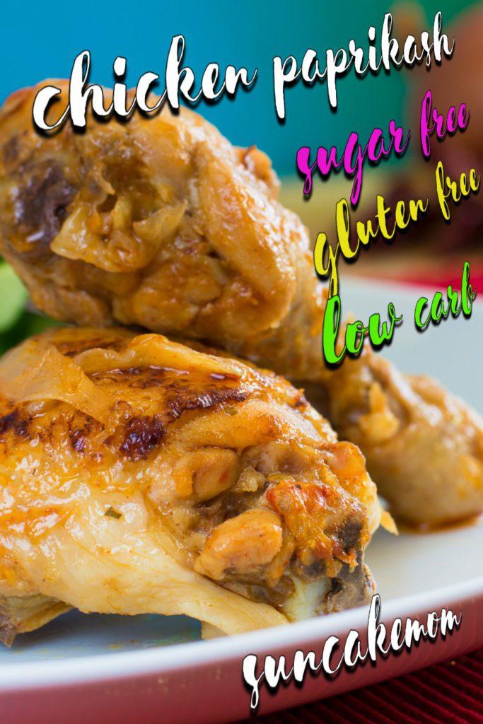 Chicken-paprikash-recipe-Pinterest-SunCakeMom