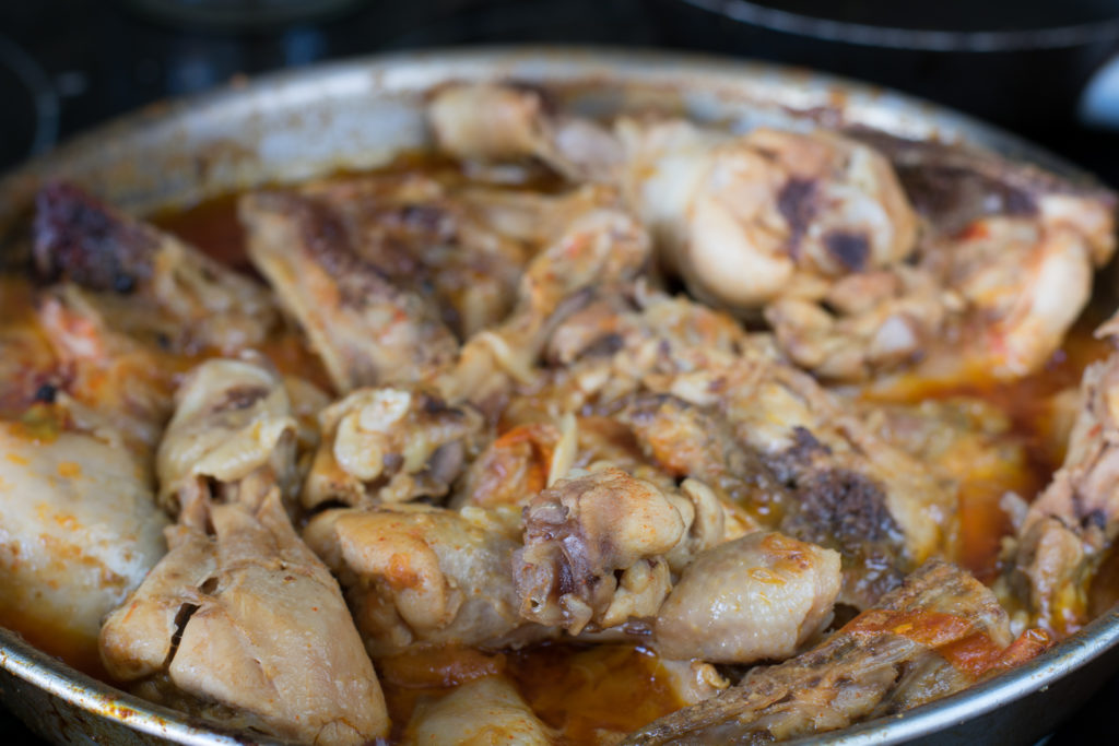 Chicken-paprikash-recipe-Process-8-SunCakeMom