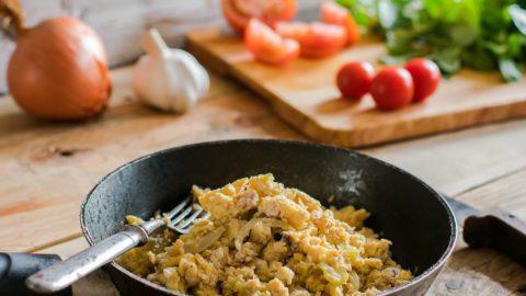 Eggs-and-brains-recipe-1-SunCakeMom