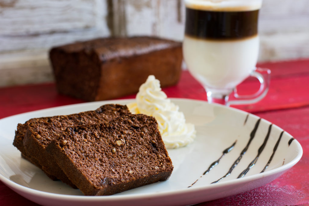 Keto-low-carb-banana-bread-recipe-1-SunCakeMom