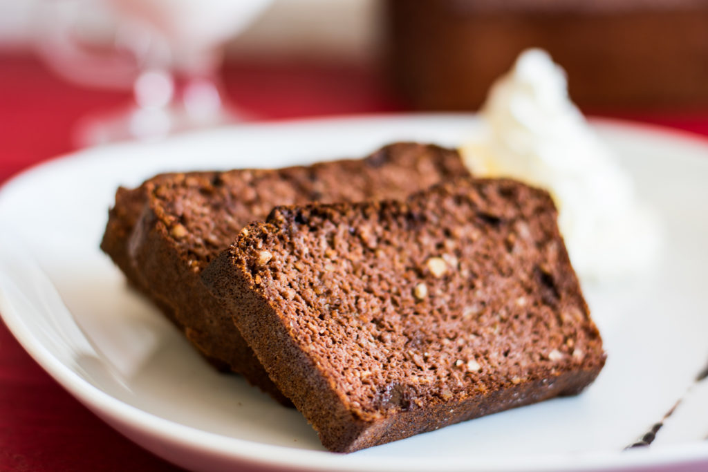 Keto-low-carb-banana-bread-recipe-2-SunCakeMom