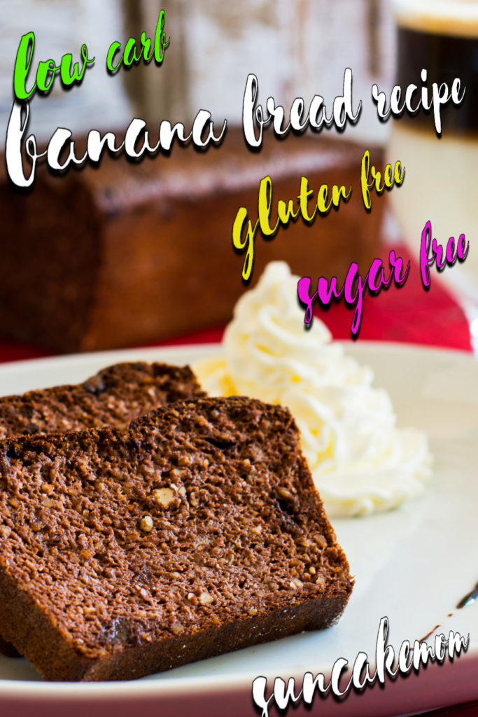 Keto-low-carb-banana-bread-recipe-Pinterest-SunCakeMom