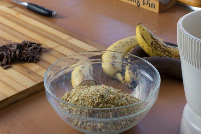 Keto-low-carb-banana-bread-recipe-Process-1-SunCakeMom
