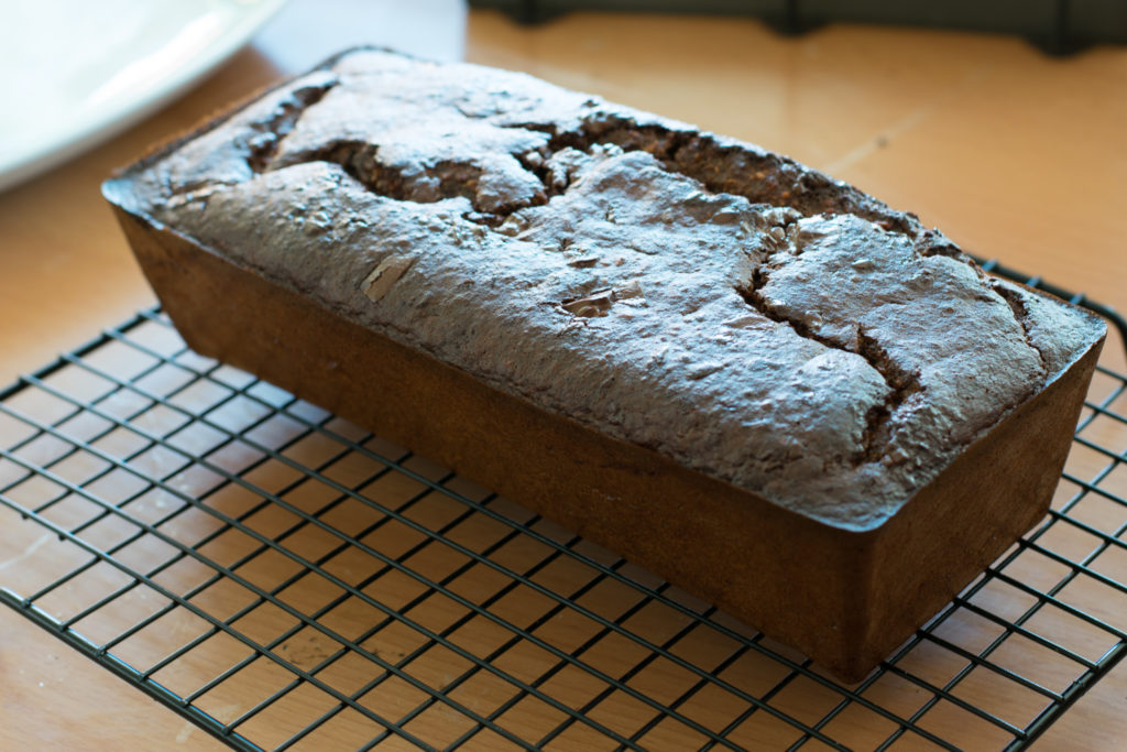 Keto-low-carb-banana-bread-recipe-Process-10-SunCakeMom