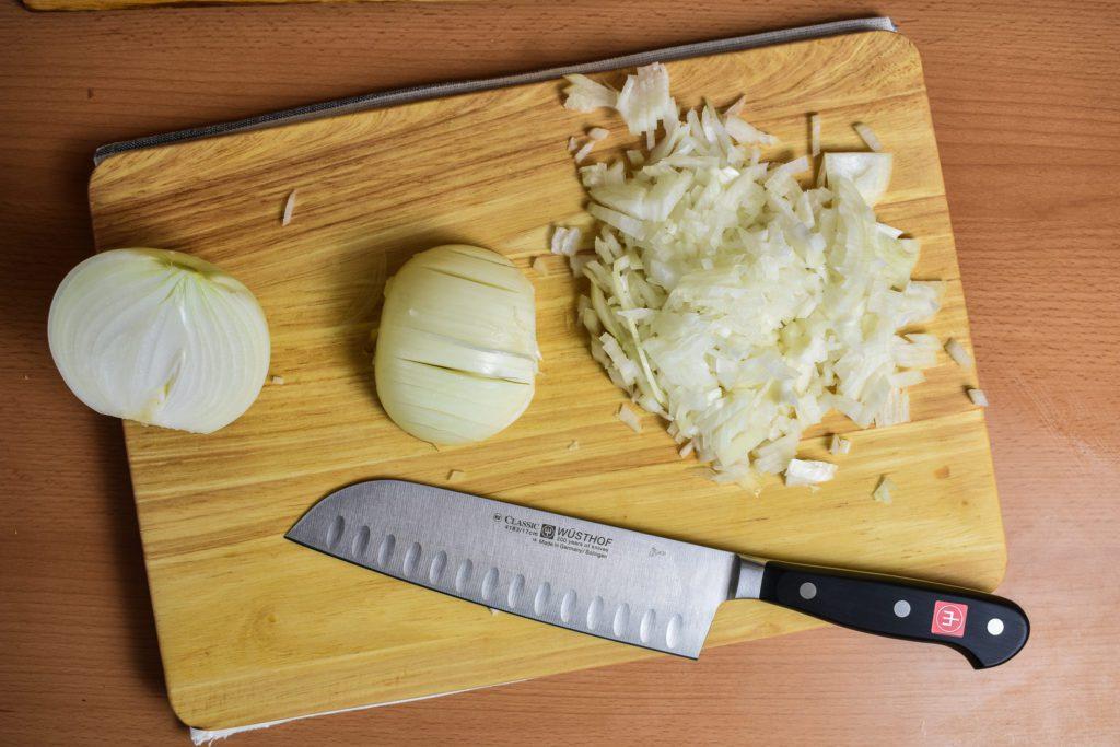 Onion-diced-gp-1-SunCakeMom
