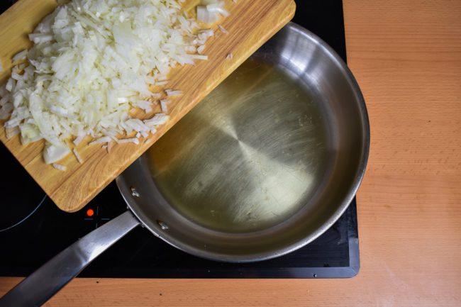 Onion-diced-oil-gp-2-SunCakeMom