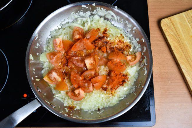 Onion-diced-paprika-tomato-gp-SunCakeMom