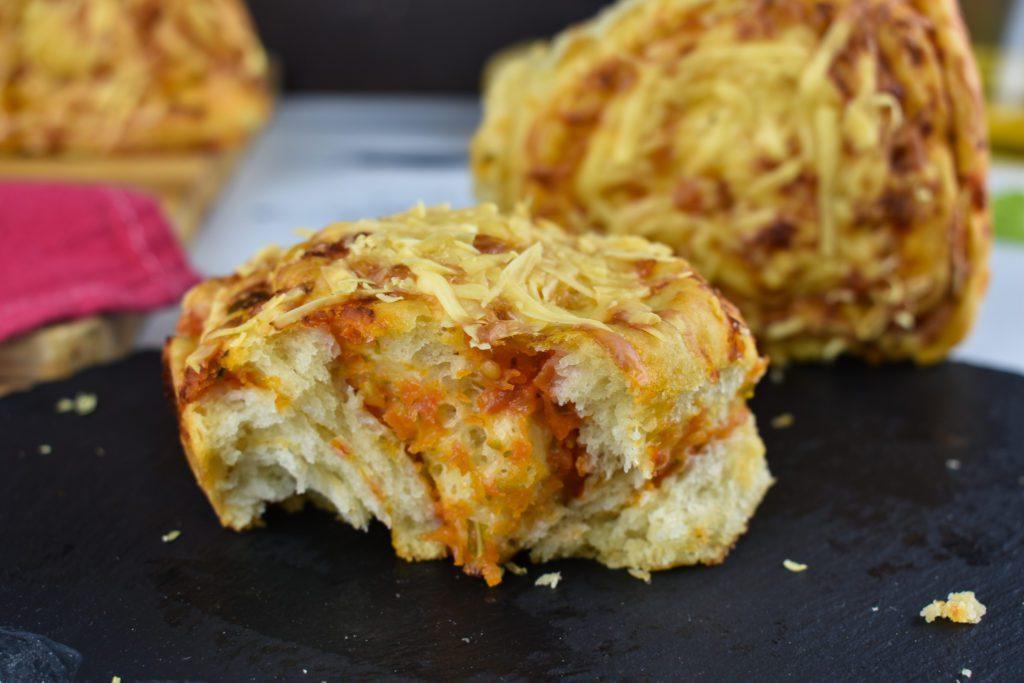 Pizza-roll-recipe-1-SunCakeMom