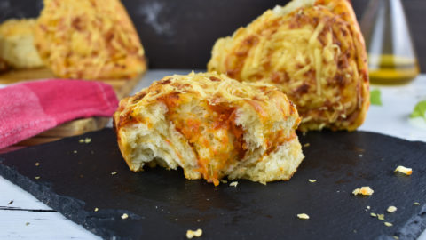 Pizza-roll-recipe-3-SunCakeMom