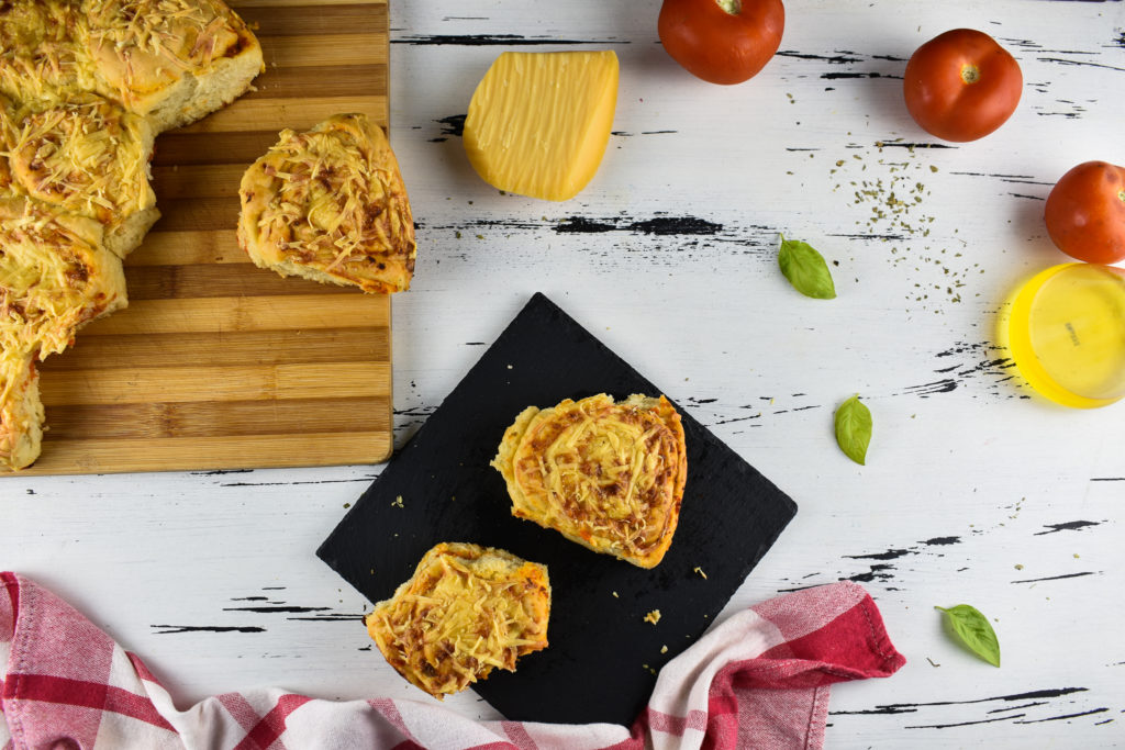 Pizza-roll-recipe-4-SunCakeMom