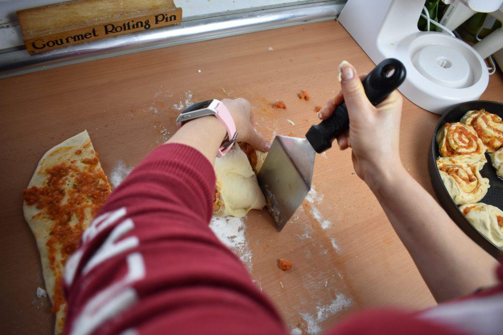 Pizza-roll-recipe-Process-3-SunCakeMom