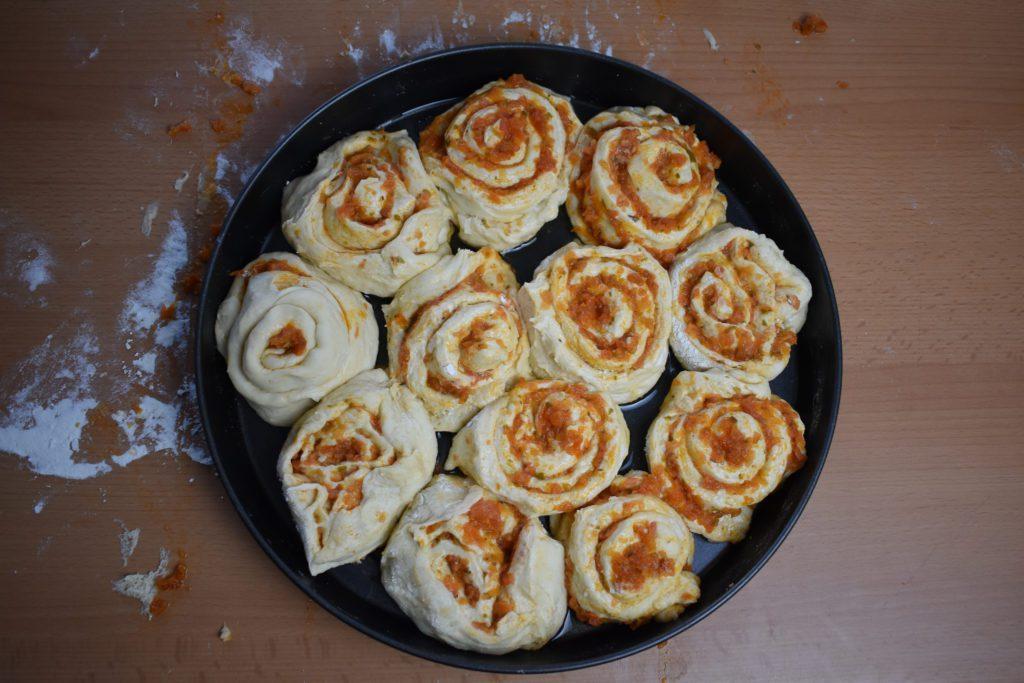 Pizza-roll-recipe-Process-4-SunCakeMom