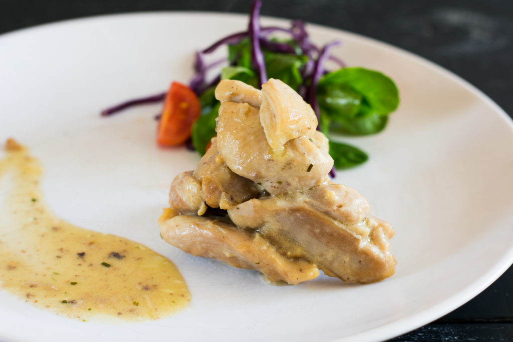 Sour-cream-chicken-recipe-1-SunCakeMom