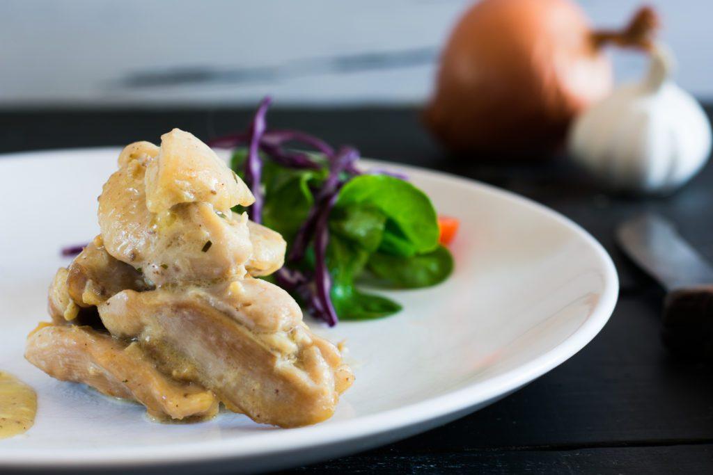 Sour-cream-chicken-recipe-3-SunCakeMom