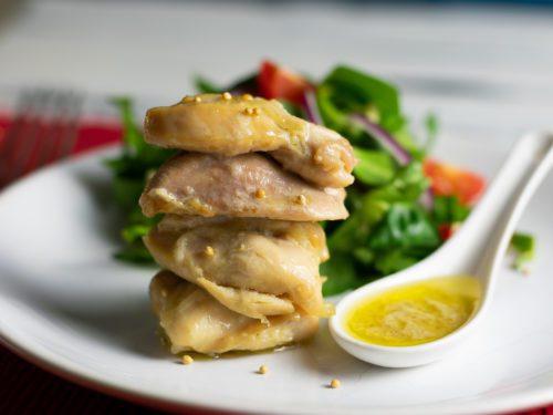 Sour-cream-chicken-recipe-4-SunCakeMom