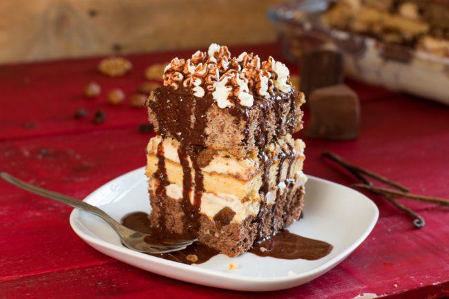 Trifle-recipe-2-SunCakeMom