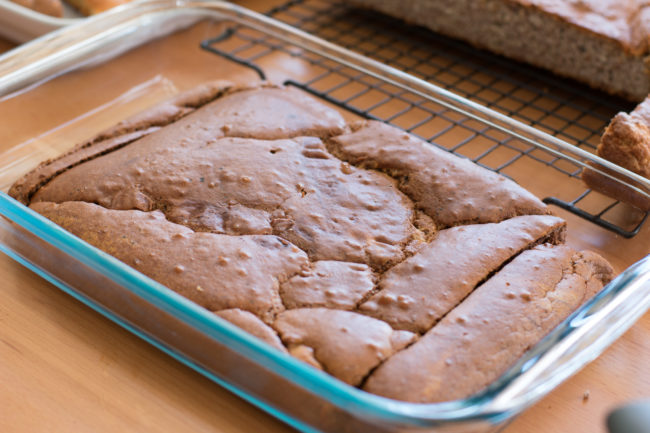 Trifle-recipe-Process-12-SunCakeMom