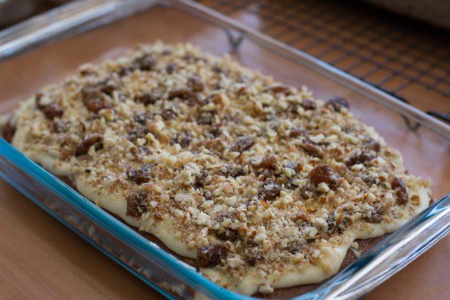 Trifle-recipe-Process-16-SunCakeMom