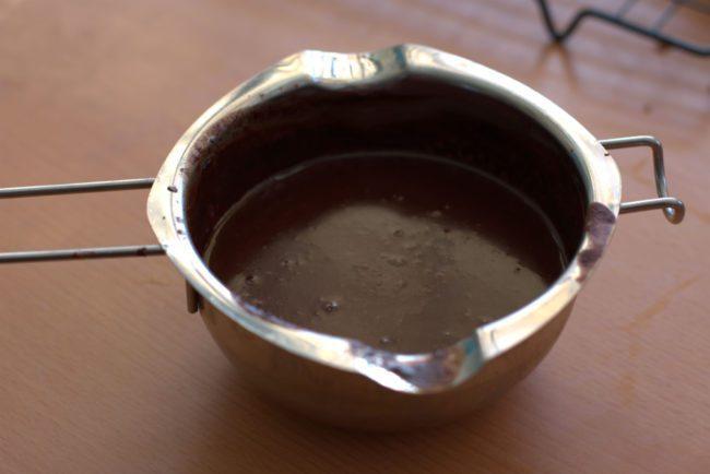 Trifle-recipe-Process-23-SunCakeMom