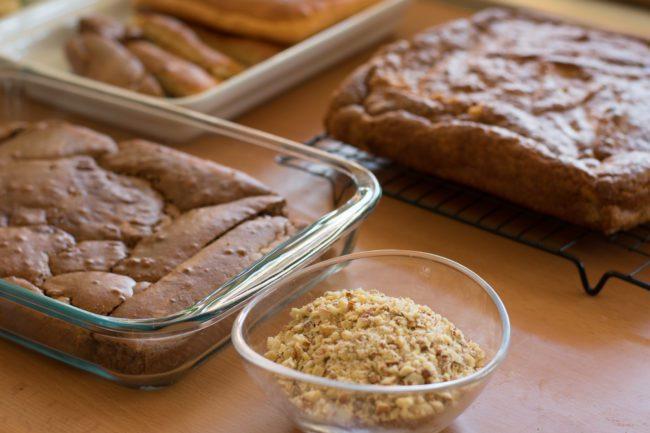 Trifle-recipe-Process-8-SunCakeMom
