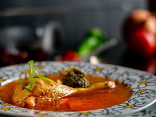 Chicken-soup-recipe-2-SunCakeMom