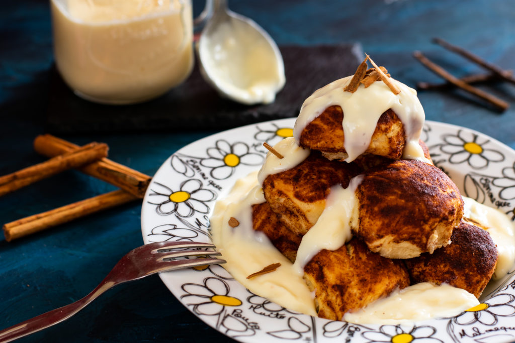 Cinnamon-monkey-bread-recipe-2-SunCakeMom