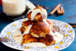 Cinnamon-monkey-bread-recipe-3-SunCakeMom