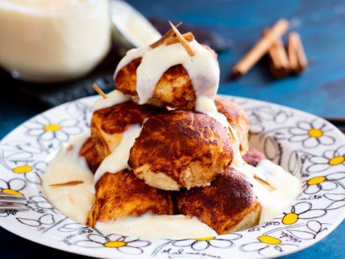 Cinnamon-monkey-bread-recipe-3-SunCakeMom