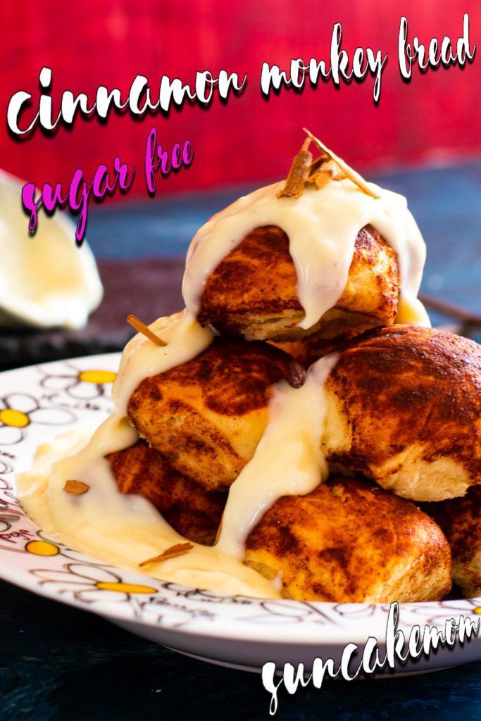 Cinnamon-monkey-bread-recipe-Pinterest-SunCakeMom
