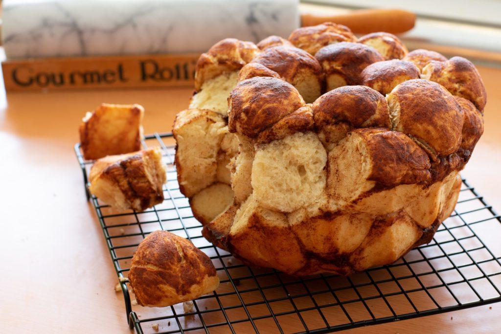 Cinnamon-monkey-bread-recipe-Process-4-SunCakeMom