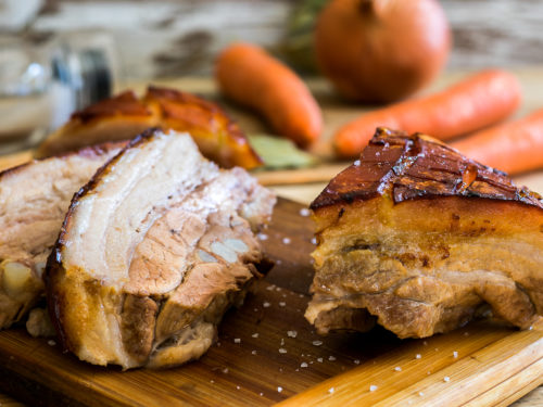 Crispy-pork-belly-recipe-5-SunCakeMom