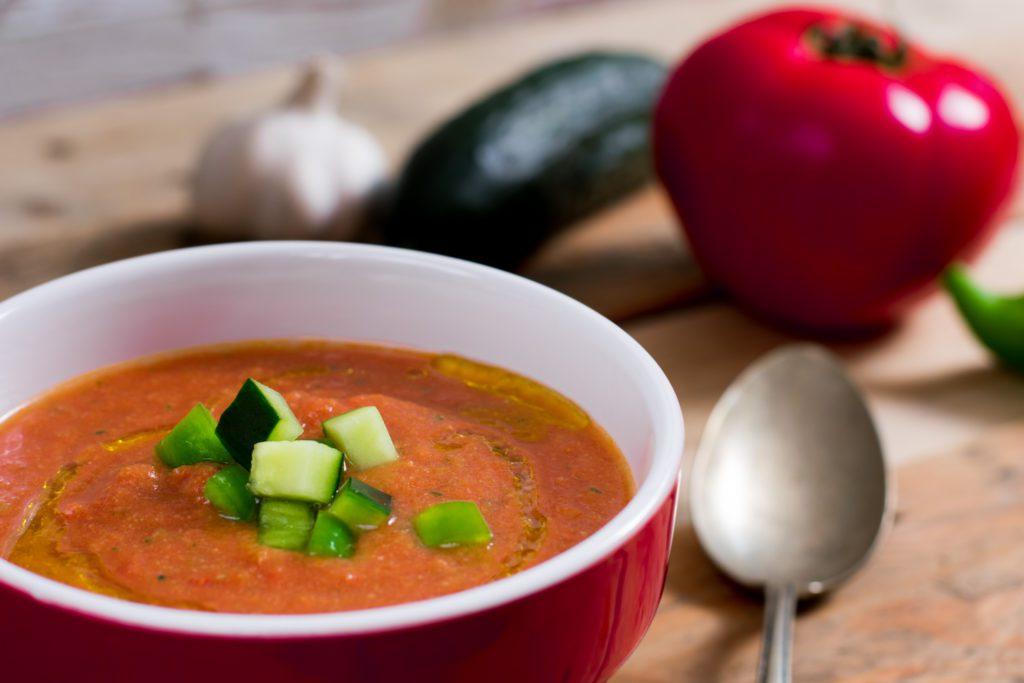 Gazpacho-recipe-1-SunCakeMom