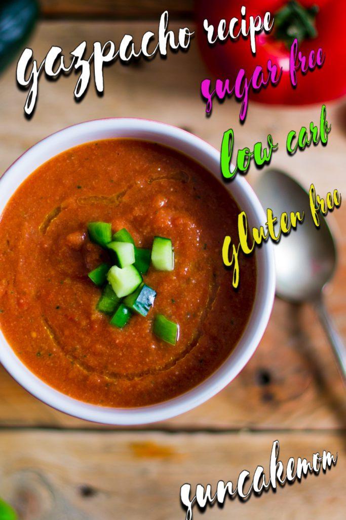 Gazpacho-recipe-Pinterest-SunCakeMom