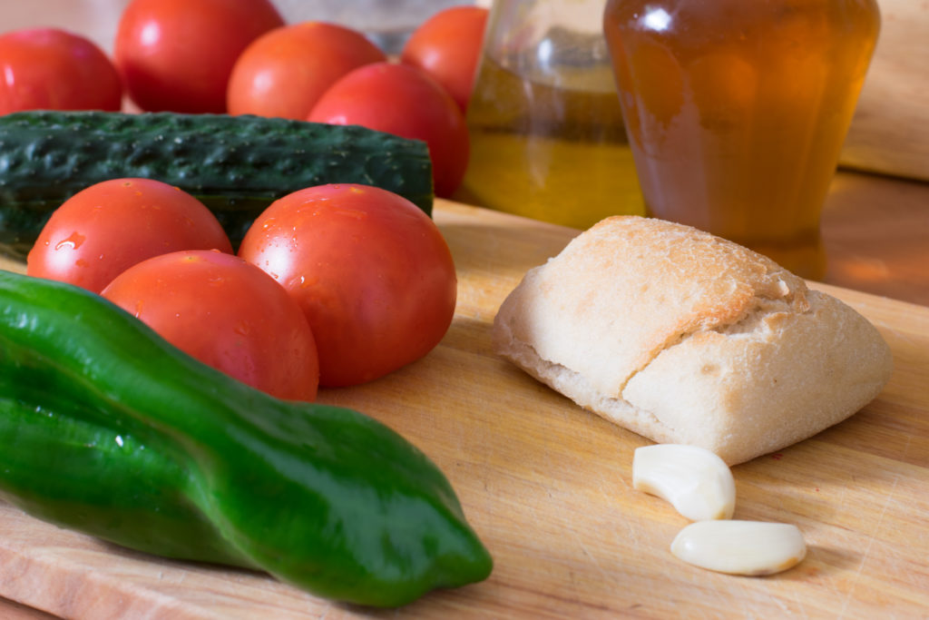Gazpacho-recipe-Process-1-SunCakeMom