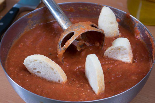 Gazpacho-recipe-Process-4-SunCakeMom