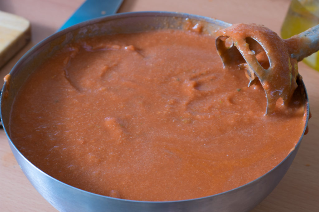 Gazpacho-recipe-Process-6-SunCakeMom