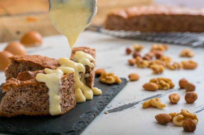 Gluten-free-sponge-cake-recipe-2-SunCakeMom
