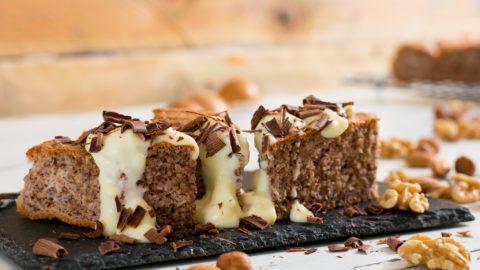 Gluten-free-sponge-cake-recipe-3-SunCakeMom