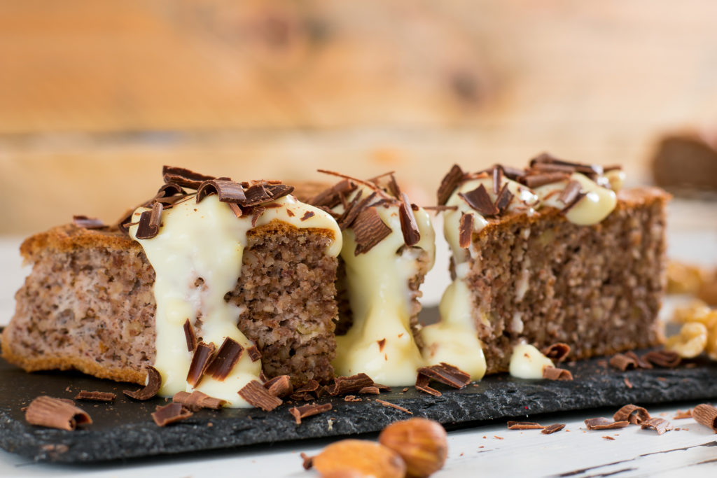 Gluten-free-sponge-cake-recipe-4-SunCakeMom