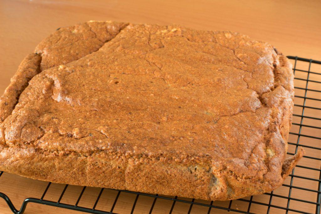 Gluten-free-sponge-cake-recipe-Process-6-SunCakeMom